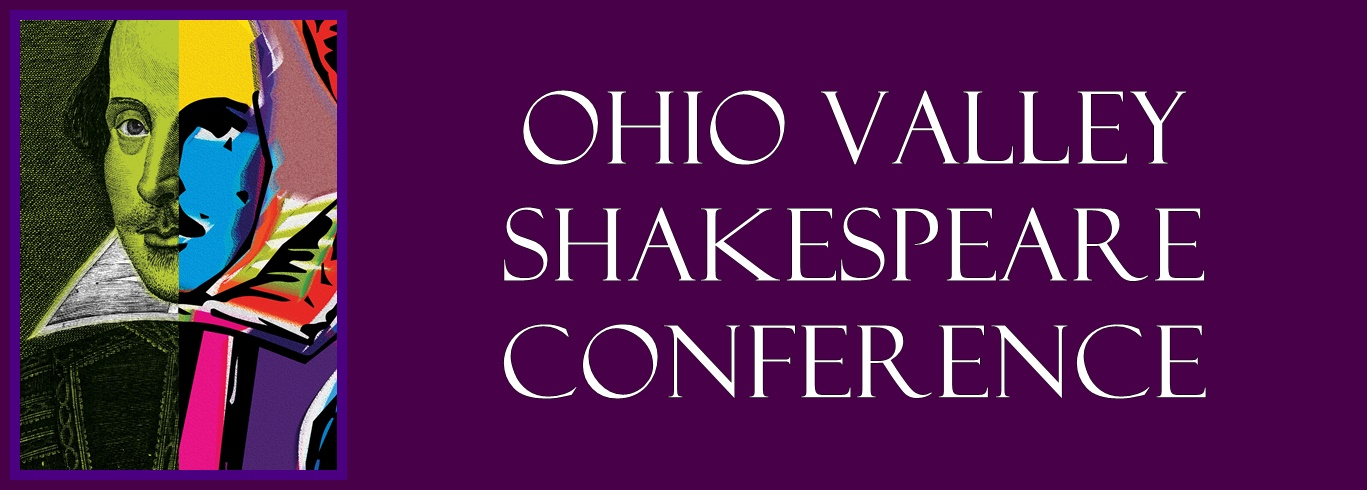 Ohio Valley Shakespeare Conference