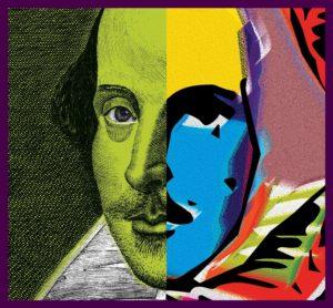 OVSC Shakespeare Image